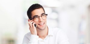 telephone billing and virtual terminal services