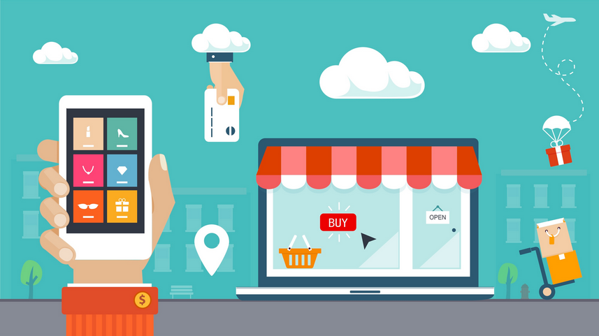 increase-conversion-rate-on-ecommerce-website